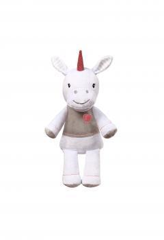 Іграшка-обнімашка Лисиця Вінцент BabyOno 1160