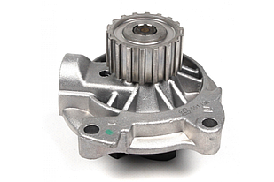 Помпа воды VW Crafter / Lt / T4 2.5TDI (20z) MEYLE (Германия) 113 012 0042