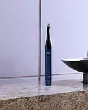 Jetpik JP300 Blue Звуковая электрическая зубная щетка, фото 3