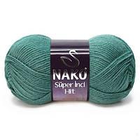 Super inci Hit Нако - 4756