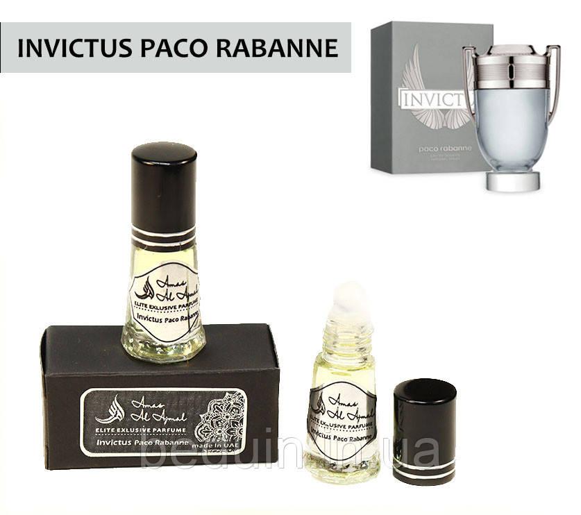 invictus_paco_rabanne.jpg