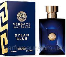 Versace Dylan Blue Pour Homme eau de toilette 50ml