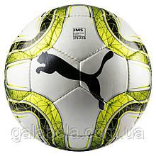Мяч футбольный Puma Final 4 Club 082905-01 (размер 5)