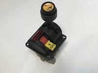 Пульт управления гидравлической системой джойстик гидравлический для гидравлики