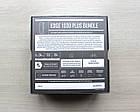 Професійний Велонавігатор Garmin Edge 1030 Plus Bundle з датчиками, фото 6