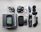 Професійний Велонавігатор Garmin Edge 1030 Plus Bundle з датчиками, фото 9