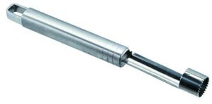 Нож нержавеющий для сердцевины L 210 мм (шт)