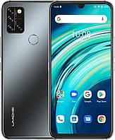 UMIDIGI A9 Pro | Black | 6/128 Гб | 48 MP | 4G / LTE | Гарантія