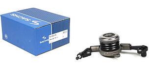 Подшипник выжимной VW Crafter 2.5 SACHS (Германия)  3182 654 192