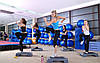 Аэробика, Фитнес и что для тренировок понадобится