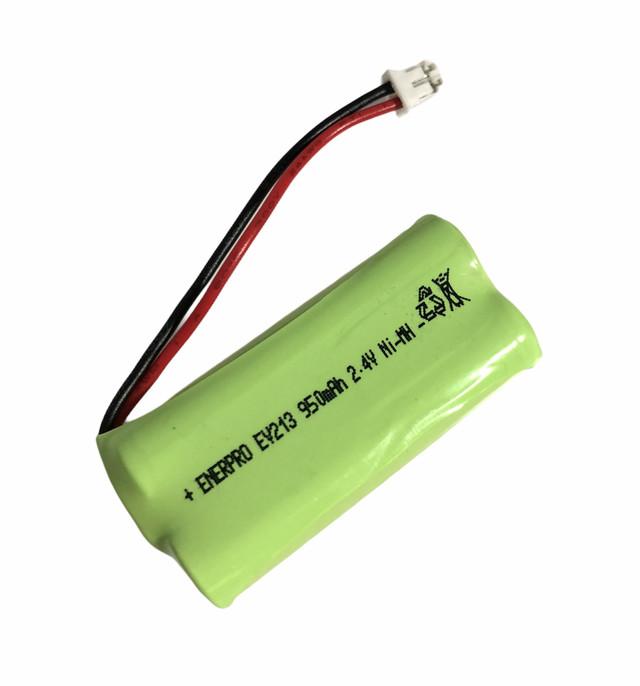 Акумуляторна батарея SIEMENS Gigaset AL145 AL14H для радіотелефону
