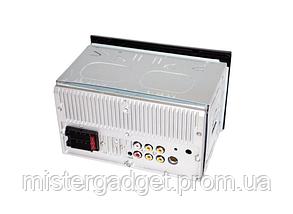 Автомагнитола Pioneer 7040 CRB 2Din, фото 2