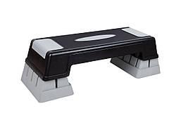 Степ платформа, размер 64*27см.