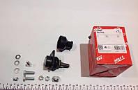 Шаровая опора  (пряма) нижняя Fiat Doblo 1.3JTD /1.3D-1.9JTD/D-2001- Trw-JBJ708-Германия