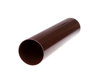 Труба Profil 100 3м, Запорожье