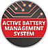 Аккумулятор Einhell Power-X-Change Plus 18V 4-6 Ah Multi-Ah 4511502 (переключатель емкости), фото 7