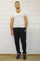 Трикотажные мужские брюки , фото 1