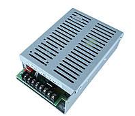 Источник бесперебойного питания 12В 10А 120 Ватт (заряд 0,7-10А) под аккумулятор 7-100А, фото 1