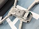 Квадрокоптер 4DRC F8 mini GPS камера 4К 5G дистанция 1км полет 22 мин, фото 8