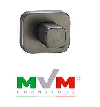 Накладки під WC MVM
