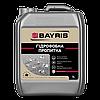 Гидрофобная пропитка Байрис 1 л