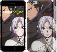 "Чехол на iPhone 6 Сказание об Арслане ""3221c-45"""