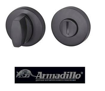 Накладки Armadillo