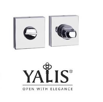 Накладки YALIS