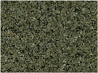 Челновський гранит, фото 1