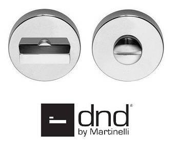 Накладки DND by Martinelli