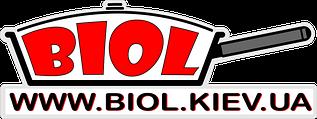 БИОЛ - интернет-магазин посуды