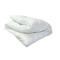 Одеяло Soft / Софт (150х205)