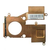 Радиатор Asus EeePC 1005HA 13GOA1B1AM040-10 (UMA) БУ, фото 1