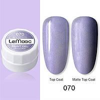 Гель-краска LEMOOC