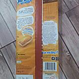 Mr.Day plumcake без лактозы 190 грамм, фото 2