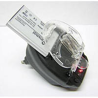 Универсальная зарядка для батарей (лягушка) 220V_1084