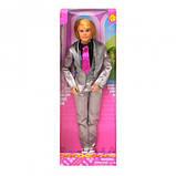 Кукла Кен Defa, фото 2