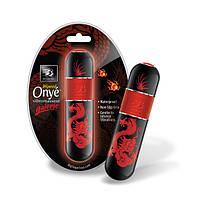 B3 Onye Galerie Dragon - клиторальный стимулятор