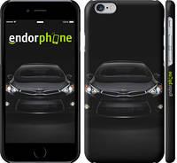 """Чехол на iPhone 6 Kia """"3168c-45"""""""