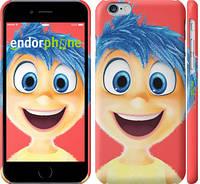 """Чехол на iPhone 6s Головоломка """"2996c-90"""""""