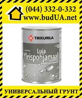 Луя универсальный грунт  Tikkurila, AP 2.7 л