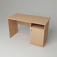 Столы офисные 1200*600*750h