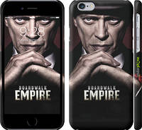 "Чехол на iPhone 6s Boardwalk Empire v1 ""2490c-90"""