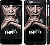 "Чехол на iPhone 6s Plus Boardwalk Empire v1 ""2490c-91"""