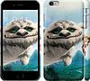 """Чехол на iPhone 6s Plus Феи: Легенда о чудовище """"2646c-91"""""""