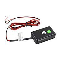 GPS маяк для автомобиля - мини GPS трекер премиум VJOYCAR T0026 (02171)