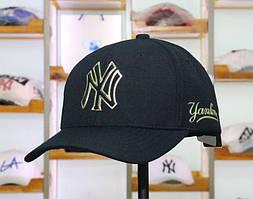 Кепки бейсболки  NEW YORK YANKEES  MLB оригинал
