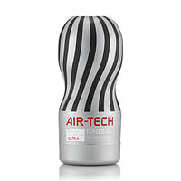 Мастурбатор Tenga - Air-Tech Ultra, фото 1