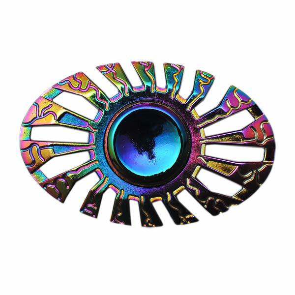 Спиннер Spinner Разноцветный (tdx0000184)