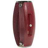 Bluetooth колонка LZ E16 mini Red (2951-8371a), фото 7